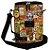 Bolsa Térmica Beer 600 para Cerveja Northpak - Imagem 1