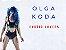 09/12 | 16h | Exotic Lovers |Olga Koda - Imagem 1