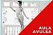 Online ao Vivo Avulsa (1 aula) - Imagem 1