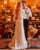Vestido de Noiva Manon - Imagem 2