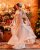 Vestido de Noiva Rafaela - Vlr. de Venda - Imagem 2