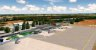 SBMKX17 - Aeroporto de Montes Claros - Imagem 6