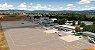 SBMKX17 - Aeroporto de Montes Claros - Imagem 7