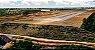 SBMKX17 - Aeroporto de Montes Claros - Imagem 8