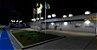 SBMKX17 - Aeroporto de Montes Claros - Imagem 5