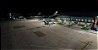 SBARX2020 - Aeroporto de Aracaju V2  - Imagem 2