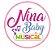 BONECA NINA BABY MUSICAL NEGRA REF:1048 - Imagem 2