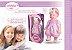 BONECA KININHA BABY REF:1076 - Imagem 1