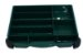 Maleta com Divisórias Albatroz H482 - Imagem 5