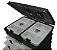 Caixa de Pesca Albatroz H517 - Imagem 4