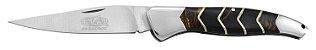 Canivete Albatroz ZD002 - Imagem 1