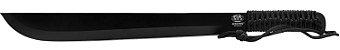 Facão Albatroz DD-HY212 45cm - Imagem 1