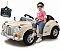 Mini Veículo Rolls Royce 12v Carro Elétrico Bel Fix 915000 - Imagem 1