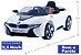 Mini Veículo BMW i8 C. Remoto 2x1 Elétrico 6V Bel Fix 926900 - Imagem 6