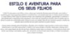 Mini Veículo Jipe 2x1 Rali Controle Remoto 12v Caqui Som Luzes Bel Fix 927300 - Imagem 11