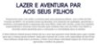 Mini Moto Cross Elétrica 6V Infantil Triciclo Som Luz Vermelho Bel Fix 925800 - Imagem 13