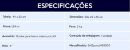 Kit Jogo Basquete 1,64m Tabela Cesta Bola Inflador Bel Brink 488500 - Imagem 9