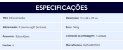 Arco Flecha Mira Laser Infravermelho Bolsa Aljava Infantil Bel Brink 490300 - Imagem 8