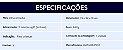Kit Arco Flecha Arqueiro Mira Laser Alvo Pontuação Infantil Bel 490500 - Imagem 7