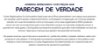Caixa Registradora Calculadora Scanner Infantil Som Luz Bel 970800 - Imagem 10