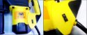 Martelete Demolidor Furadeira 16 Joules 1150 Watts 220v Kaqi SG-93201 - Imagem 7