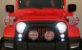 Mini Veículo Infantil Elétrico 3x1 Jipe 12v Controle Remoto Vermelho Glee S8-R - Imagem 8