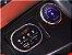Mini Veículo Infantil Elétrico 3x1 Jipe 12v Controle Remoto Laranja Glee S8-O - Imagem 8