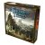 A Game of Thrones: The Board Game - 2ª Edição - Imagem 1