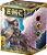 Epic Card Game - Imagem 1