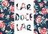 Flores - Lar doce lar [BoxMadeira] - Imagem 2