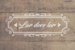 Lar doce lar [MolduraVidro] - Imagem 2