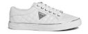 BRYLY QUILTED LOW-TOP SNEAKERS - Imagem 1