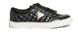 BRYLY QUILTED LOW-TOP SNEAKERS - Imagem 4
