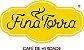 Café Gourmet Artesanal Fina Torra  - Imagem 4