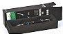 Ferro de Solda Digital Suhante PX-988 90W 220v - Imagem 1