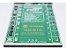Placa Reativadora Bateria Sunshine SS-915  - Imagem 4