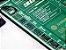 Placa Reativadora Bateria Sunshine SS-915  - Imagem 5