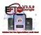 Ativação EFT Pro Digital - Imagem 1