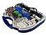 Mini Retifica LX134MO 220V - Imagem 3