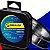 Rolo fio de Jumper de prata Mechanic FXV009  0.009mm x 200m  - Imagem 3