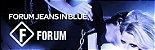 Forum Jeans In Blue - Imagem 2