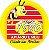Ingresso on-line para o Parque PARA O DIA 19/06/2021 - Imagem 1