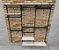 Conjunto Estante Cremalheira Completa 1,99 M de Altura x 3,00 M de Largura - Orçamento para novos tamanhos: Whats - (11) 97143-1706. Transforme já o Visual de Sua Loja! - Imagem 3