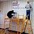 Serviço de instalação de Painel Canaletado - Executamos Seu Projeto em Sua Loja – Válido somente para região Metropolitana de SP - Dúvidas e Orçamento - Whats - (11) 97143-1706 - Imagem 1