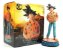 Banpresto SCultures Dragon Ball Z Son Goku Zoukei Tenkaichi Budoukai 01 - Imagem 3