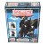 Bandai Sprukits Level 1 Model Kit Dc Batman TDKR - Imagem 2