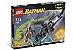 Lego 7786 DC Batman - The Batcopter The Chase for Scarecrow 293 Peças - Imagem 1