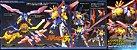 Gundam HGBF Tryon 3 #038 1/144 Model Kit - Imagem 6