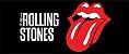 Bolsa Rolling Stones Couro Griffazzi Estoque Limitado - Imagem 4