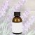 Essência Pura para Aromatizadores Lavanda 100 ml  - Imagem 1